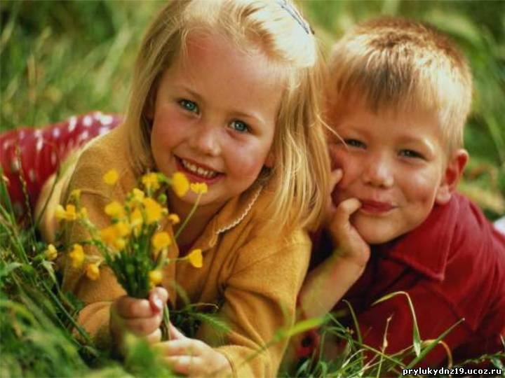 http://prylukydnz19.ucoz.ru/_si/0/49142585.jpg